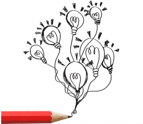 Scholarship Essays: Tips for Writing Scholarship Essays